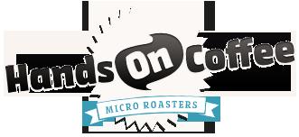 Micro Roasters